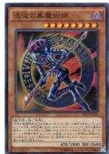 混沌の黒魔術師 SuperParallel