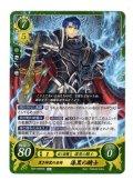 【FE0】 黒き神装の名将 漆黒の騎士 【メダリオン】 HN