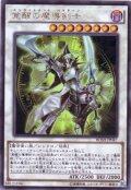 覚醒の魔導剣士 Ultra