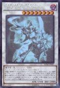 覚醒の魔導剣士 Holographic