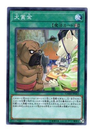 画像1: 犬賞金 Super