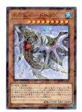 氷の王 ニードヘッグ N-Para