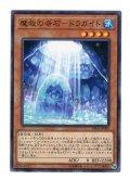 魔救の奇石-ドラガイト