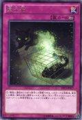 量子猫 Rare