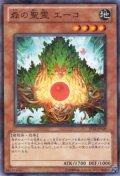 森の聖霊 エーコ N-Parallel