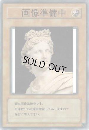 画像1: 真竜皇V.F.D. Collectors