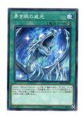 青き眼の威光 N-Parallel