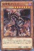 破壊竜ガンドラ millennium Super