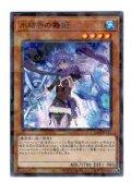 氷結界の舞姫 N-Parallel