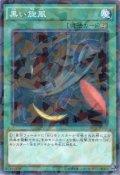 黒い旋風  N-Parallel