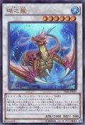 瑚之龍(コーラル・ドラゴン) Ultra