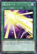 魂のカード Nomal Rare